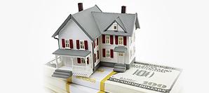 Offshore mortgage broker uk